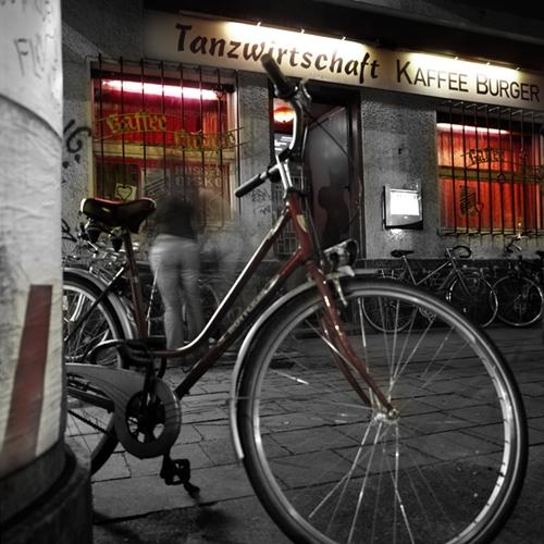 http://www.mandybuchholz.de/files/gimgs/th-17_17_kaffeeburger.jpg