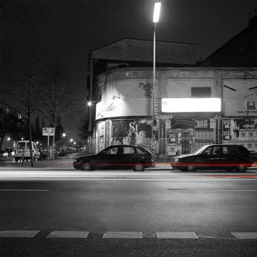 http://www.mandybuchholz.de/files/gimgs/th-17_17_lido.jpg
