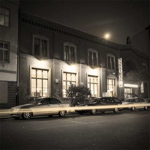 http://www.mandybuchholz.de/files/gimgs/th-17_17_privatclub.jpg