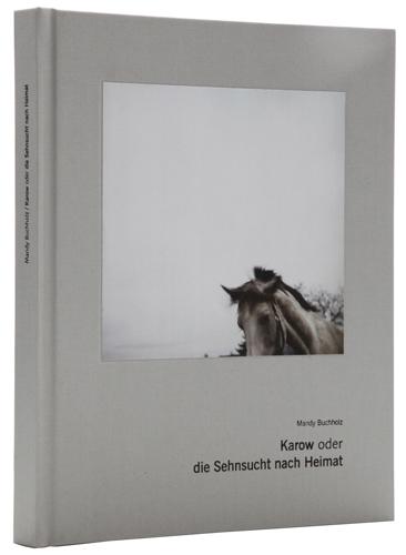 http://www.mandybuchholz.de/files/gimgs/1_buchfrei.jpg