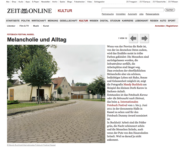 http://www.mandybuchholz.de/files/gimgs/th-20_20_bildschirmfoto-2011-06-03-um-214808.png