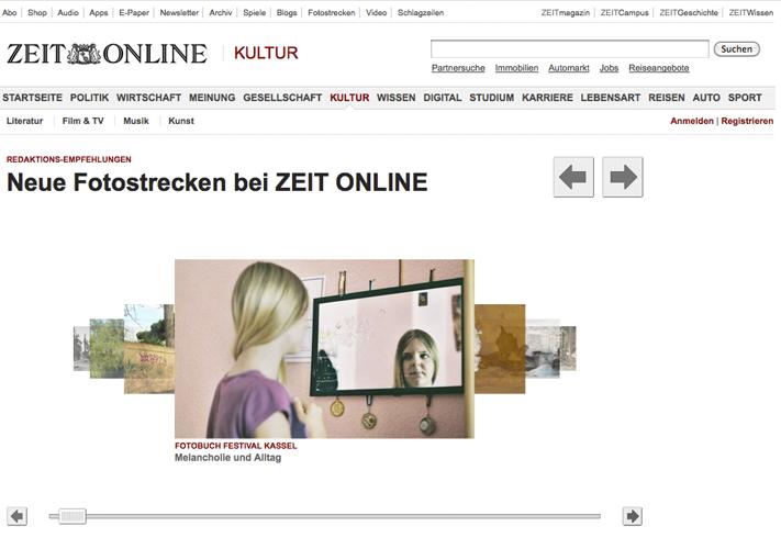 http://www.mandybuchholz.de/files/gimgs/th-20_20_bildschirmfoto-2011-06-03-um-214843.png