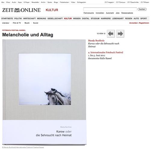 http://www.mandybuchholz.de/files/gimgs/th-20_20_bildschirmfoto-2011-06-03-um-214931.png