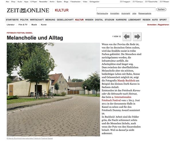 http://www.mandybuchholz.de/files/gimgs/20_bildschirmfoto-2011-06-03-um-214808.png