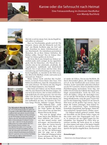 http://www.mandybuchholz.de/files/gimgs/20_seiten-aus-s-a-journal0311buchholzdahmke.jpg