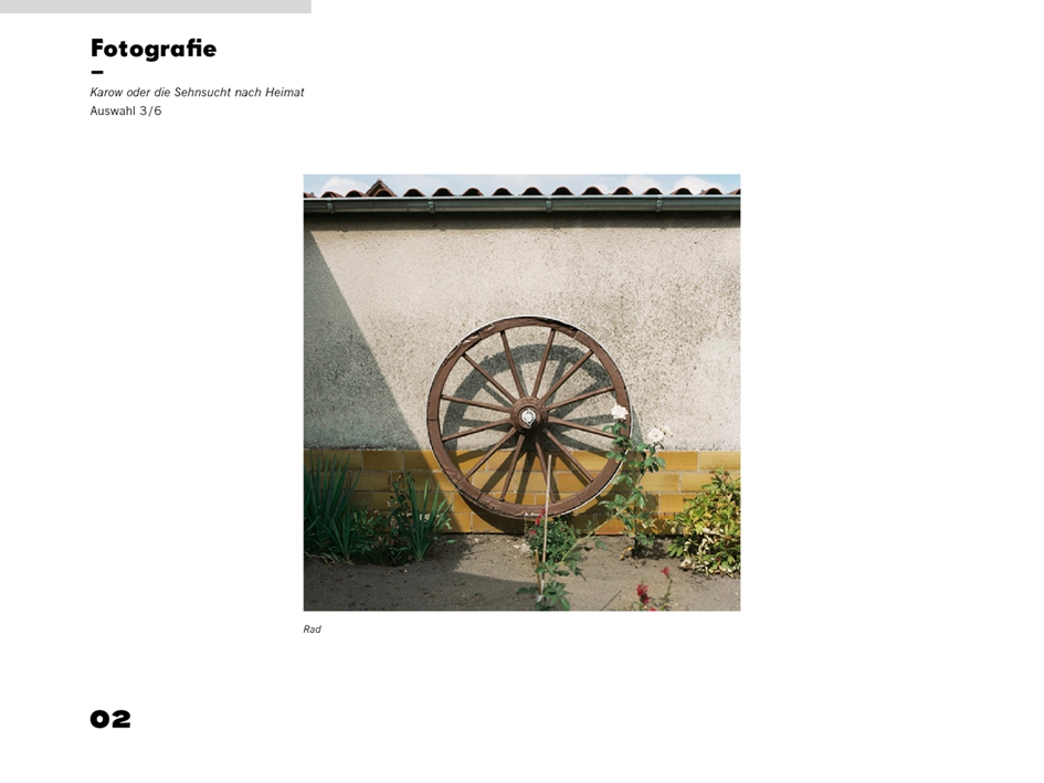 http://www.mandybuchholz.de/files/gimgs/th-22_22_behanceporty15.jpg