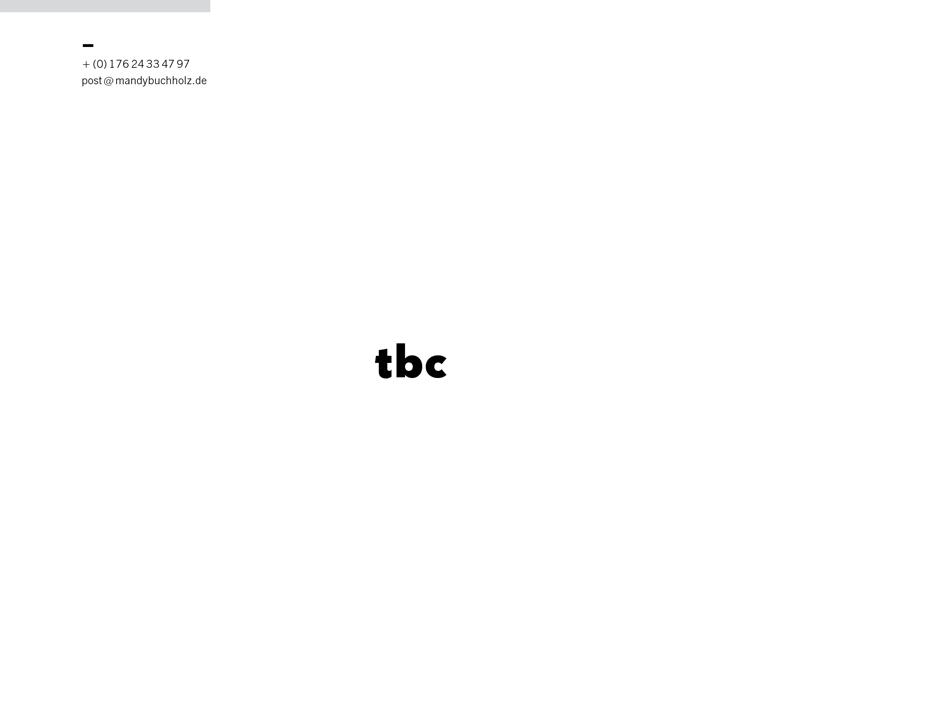 http://www.mandybuchholz.de/files/gimgs/th-22_22_webporty26.jpg