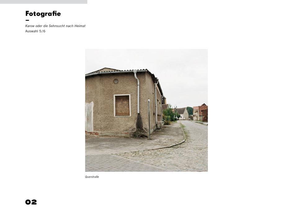 http://www.mandybuchholz.de/files/gimgs/22_behanceporty17.jpg