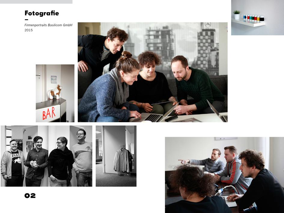 http://www.mandybuchholz.de/files/gimgs/22_behanceporty20.jpg