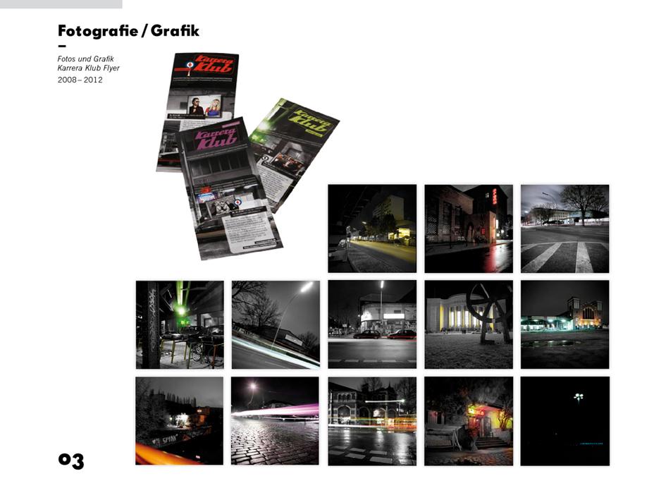 http://www.mandybuchholz.de/files/gimgs/22_behanceporty21.jpg