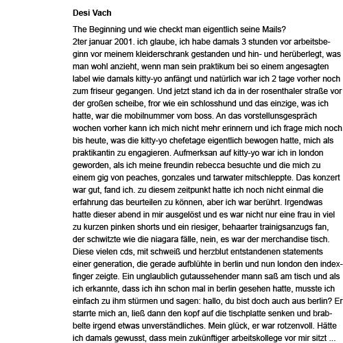 http://www.mandybuchholz.de/files/gimgs/th-4_4_desi.jpg