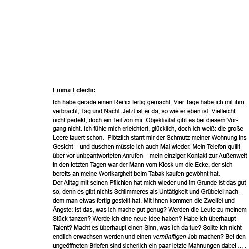 http://www.mandybuchholz.de/files/gimgs/4_emma.jpg