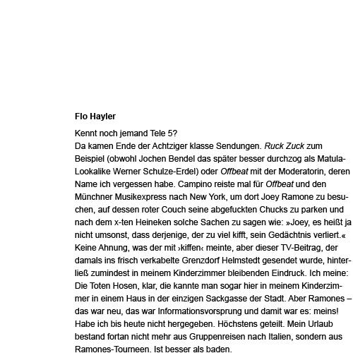 http://www.mandybuchholz.de/files/gimgs/4_flo.jpg