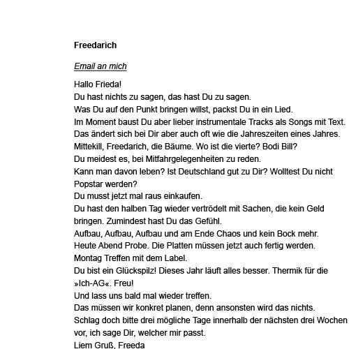 http://www.mandybuchholz.de/files/gimgs/4_friedrich.jpg