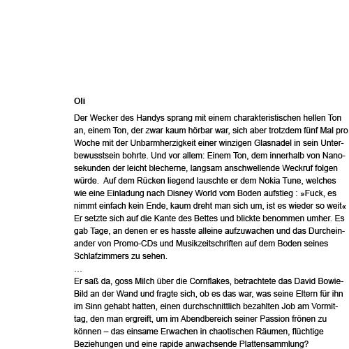 http://www.mandybuchholz.de/files/gimgs/4_oli.jpg