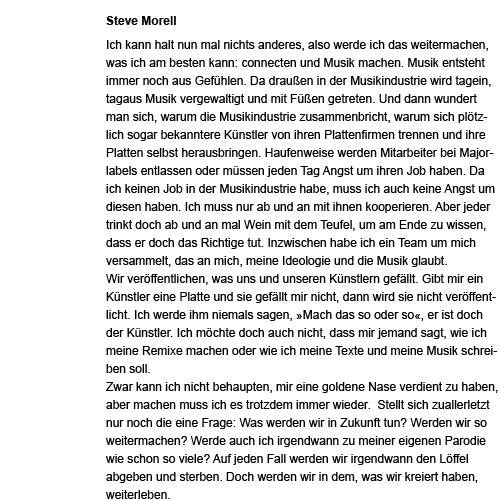 http://www.mandybuchholz.de/files/gimgs/4_steve.jpg