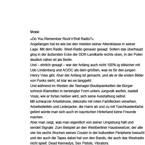 http://www.mandybuchholz.de/files/gimgs/4_vossi.jpg