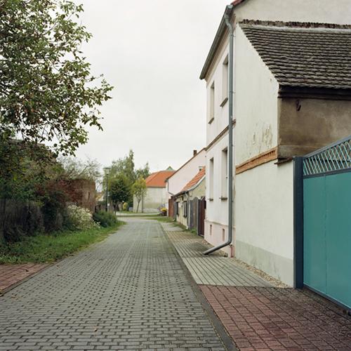 http://www.mandybuchholz.de/files/gimgs/6_45kurzestrasse.jpg
