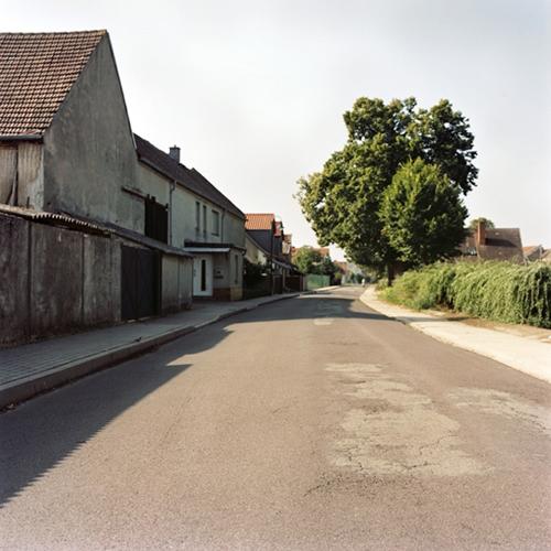 http://www.mandybuchholz.de/files/gimgs/th-6_6_19ernstthaelmannstrasse.jpg