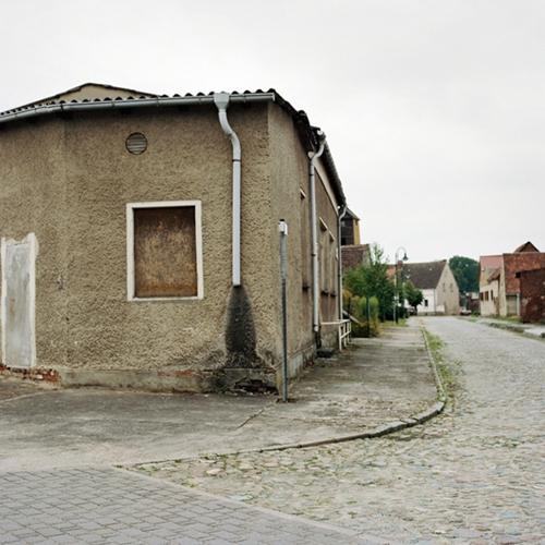 http://www.mandybuchholz.de/files/gimgs/th-6_6_37querstrasse.jpg