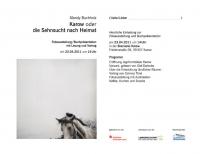 http://www.mandybuchholz.de/files/gimgs/th-10_10_facebookwebeinladung.jpg